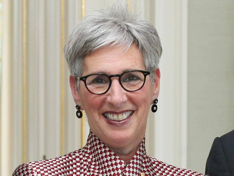 Governor Linda Dessau will present awards that recognise the bravery of a number of Victorians.
